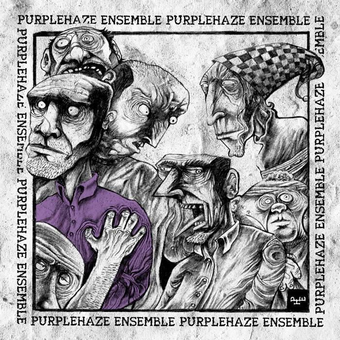PurpleHaze Ensemble